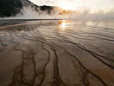 Allen_GH5_Travel_Yellowstone_5231 new