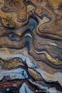 Corona Sandstone II