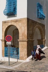 Tunisie Tunisia