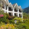 Hotel Le Vieux Cep