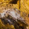 La Grotte de Saint Jean