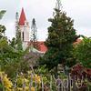Eglise de Saint-Joseph