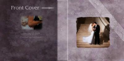 01 Cover Doan 10x10