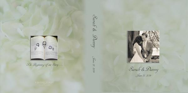 001-Sarah Danny Cover