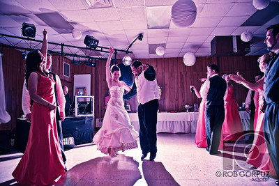 DANCE - Titusville, PA, USA