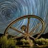 Star Wheels- Bodie
