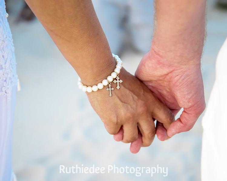 K&M wedding details (2)*.jpg