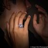 L'anello di Giorgino
