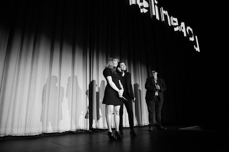 Actress: Natasha Lyonne