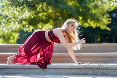2017_Lonestar-College_Dancers-026-Edit