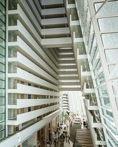2018_Singapore-009-Edit