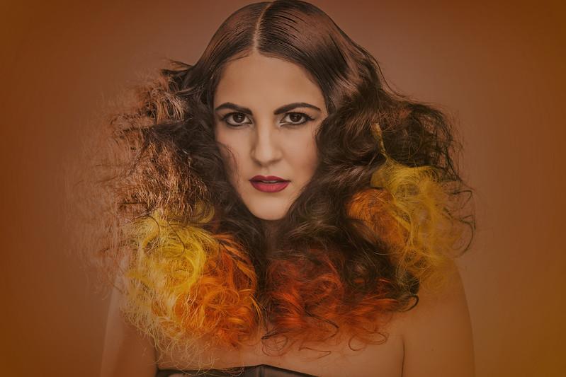 On Stage Hair Salon