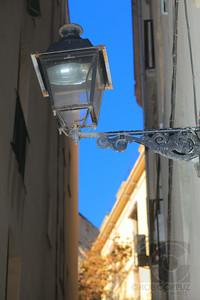 Barcelona, Spain - Unedited.