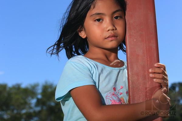 GIRL - Cebu, Philippines   Unedited.