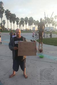 Los Angeles, CA, USA    Unedited.