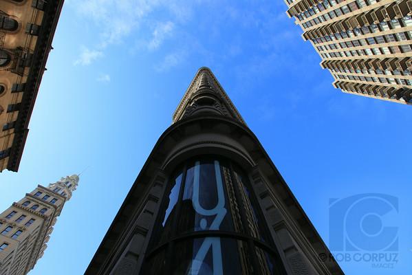 New York City, NY, USA  Unedited.