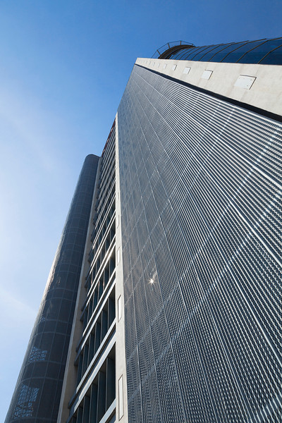 Eclipse, Secretaría de Energía