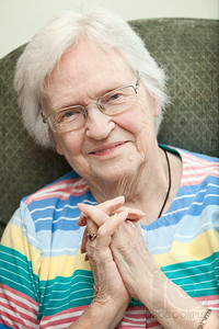 GRANDMA - Titusville, PA, USA  Rest in peace, Grandma.  Love, always!