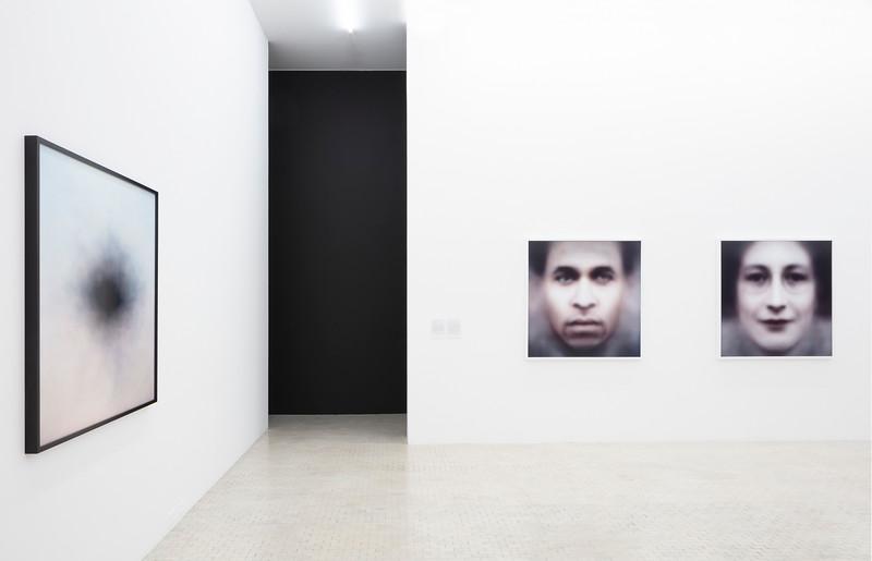 Machine Visions | Trevor Paglen
