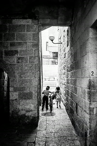 2 - Jerusalem, Israel