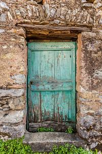 DOOR - Perugia, Italy
