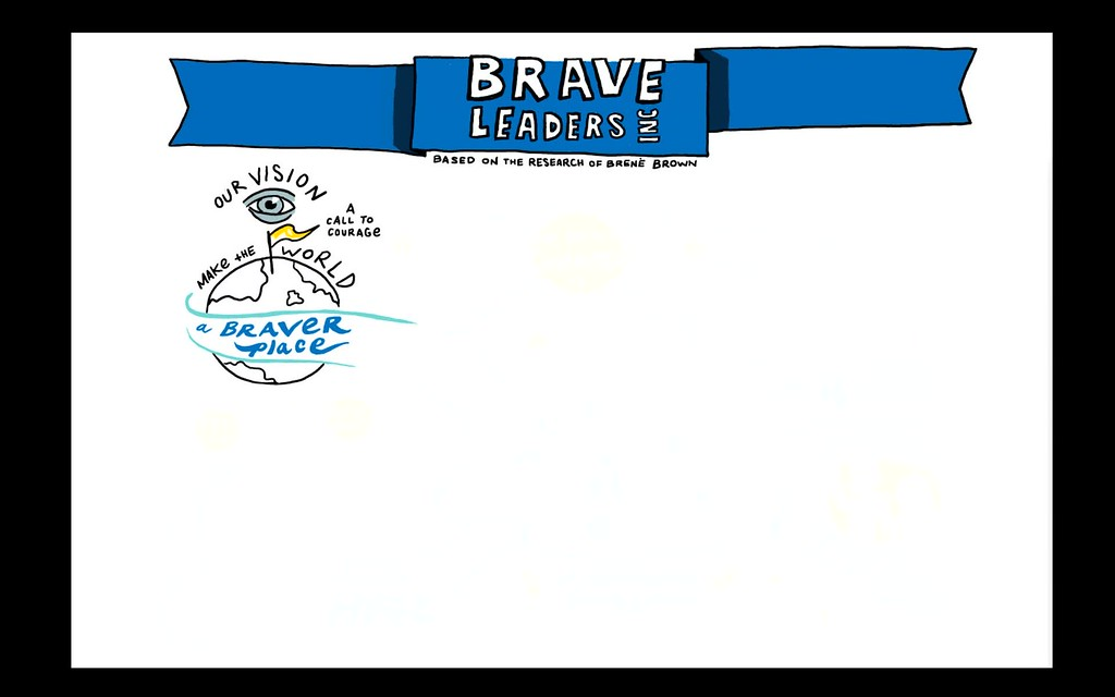 Delux Time Lapse - Brave Leaders Inc.