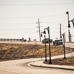 Kevin Winzeler's photo