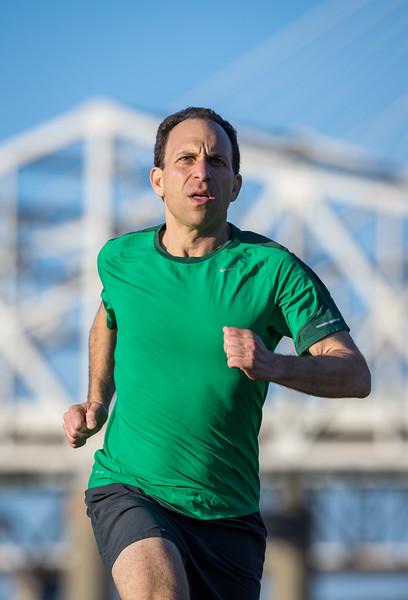 2021-04-03 Greenberg - Running-38