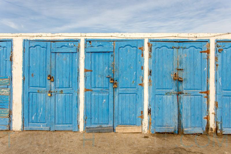 20151213_Hatwell_Morocco00961