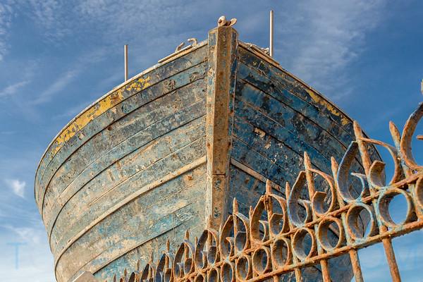20151213_Hatwell_Morocco01020