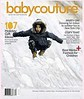 "<a href=""http://www.babycouturemag.com"">http://www.babycouturemag.com</a><br /> <br /> winter cover 2007<br /> <br /> coat by napapijri        <a href=""http://www.napapijri.com/"">http://www.napapijri.com/</a>"