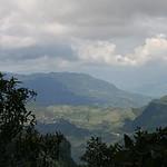 montagnes du Chiapas Oventic / montañas del Chiapas Oventic / mountains of Chiapas Oventic / Berge Chiapas Oventic