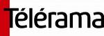 "<span style=""color:#990F00;""><h3>Publication</h3></span><br><br> http://www.telerama.fr"
