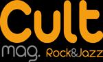 "CULT Magazine<br /> <br /> <a href=""http://rockonline.fr/2012/06/14/cult-mag-le-numero-12-est-disponible/"">http://rockonline.fr/2012/06/14/cult-mag-le-numero-12-est-disponible/</a>"