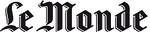 Le Monde.fr - 1er site d'information. Les articles du journal et toute l' actualité en continu : International, France, Société, Economie, Culture, ...<br><br> http://www.lemonde.fr/