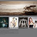 Vincent Gable  <i>Fondateur, rédacteur et photographe du Magazine CULT.</i>   http://www.vincentgable.fr/  Site en français.