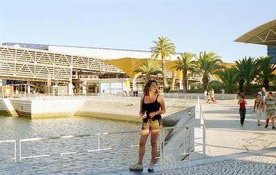 Portogallo Scanner 5