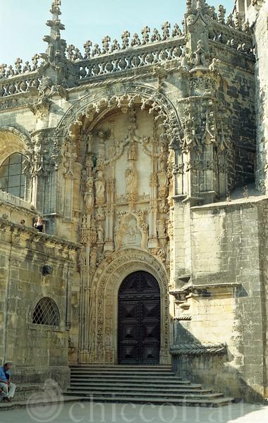 Portogallo Scanner 7