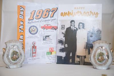 50 Anniversary-28
