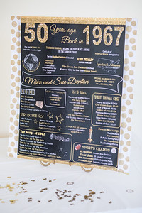 50 Anniversary-4