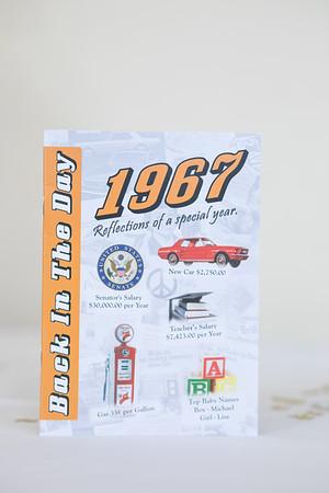 50 Anniversary-2