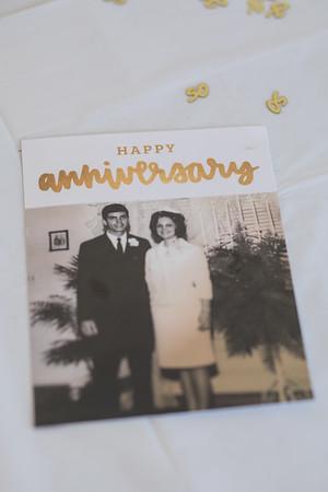 50 Anniversary-3