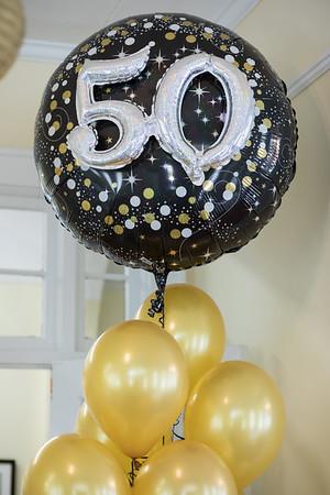 50 Anniversary-10