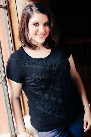 amanda farris-simply beautiful-12