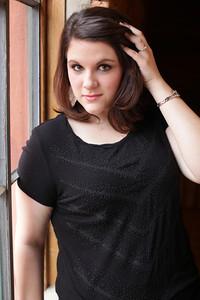 amanda farris-simply beautiful-11