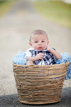 Cameron 3 months-19