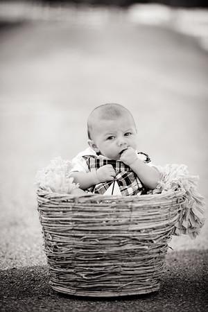 Cameron 3 months-21