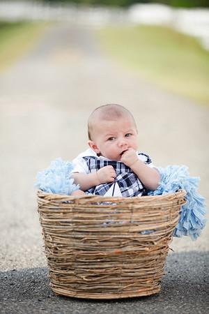 Cameron 3 months-20