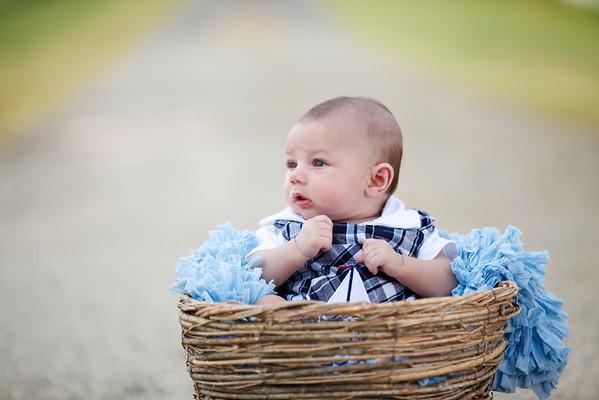 Cameron 3 months-22