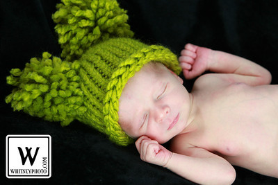 Jared Newborn-10blog